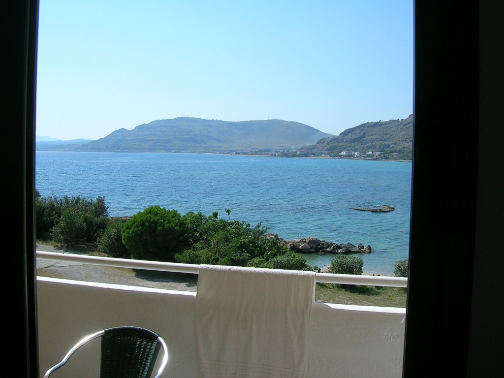 Greece, spring, 2013 015