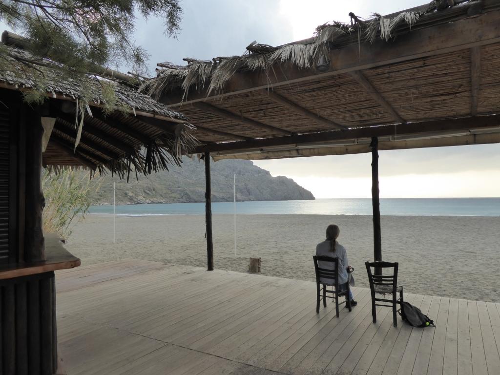 Crete, October, 2014 094
