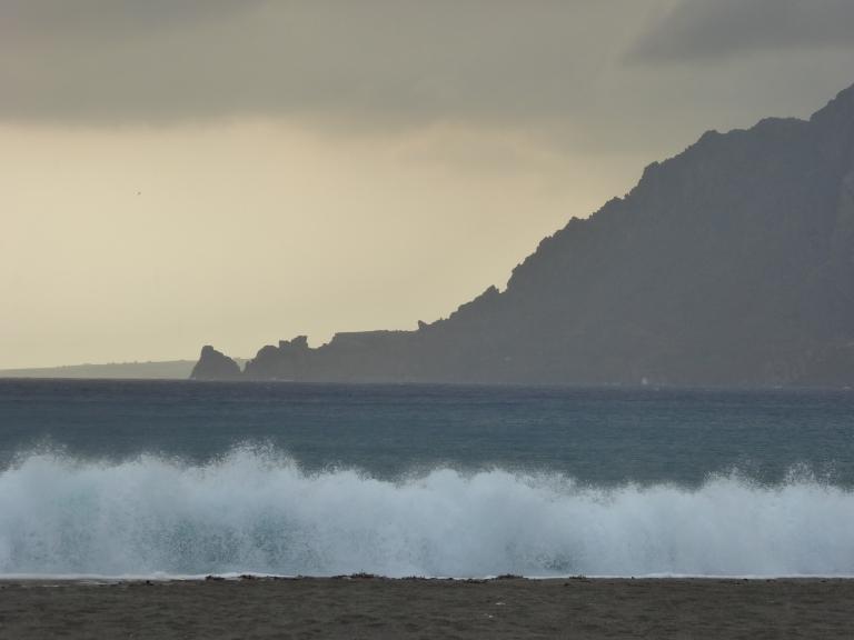 Crete, October, 2014 096