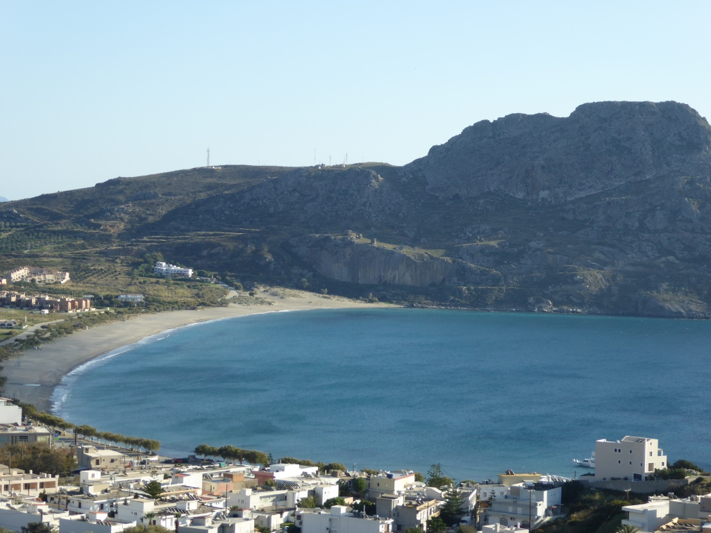 Crete, October, 2014 115