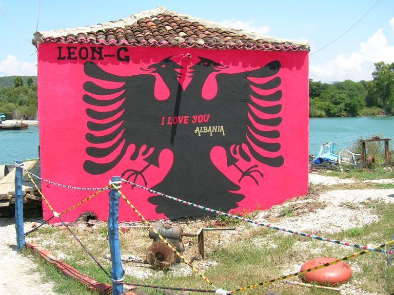 Albania, May, 2012 013