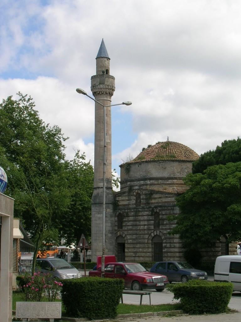 Albania, May, 2012 054