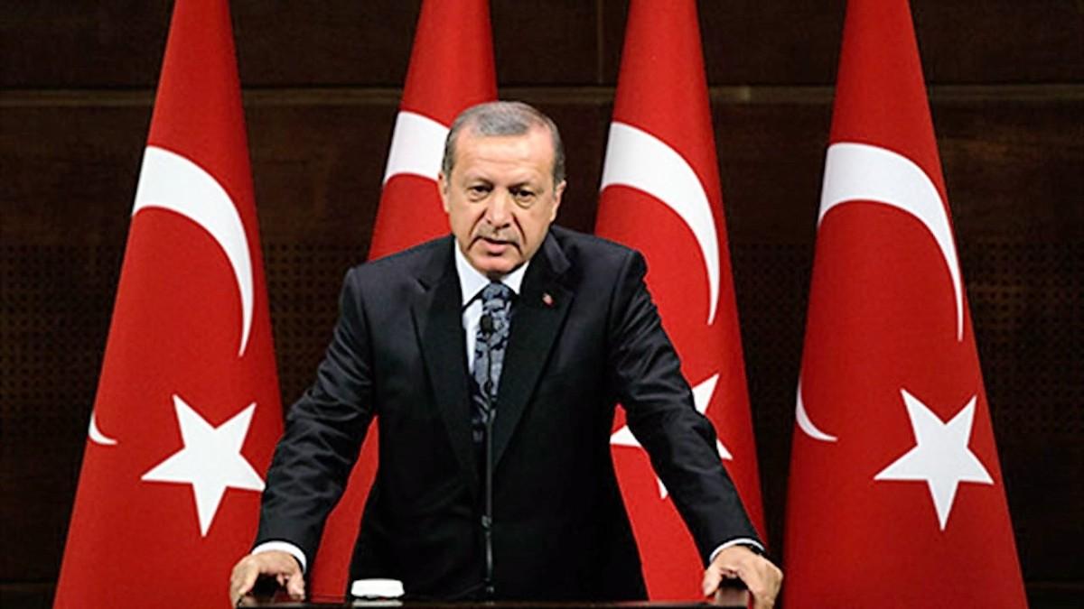 erdogan-tr